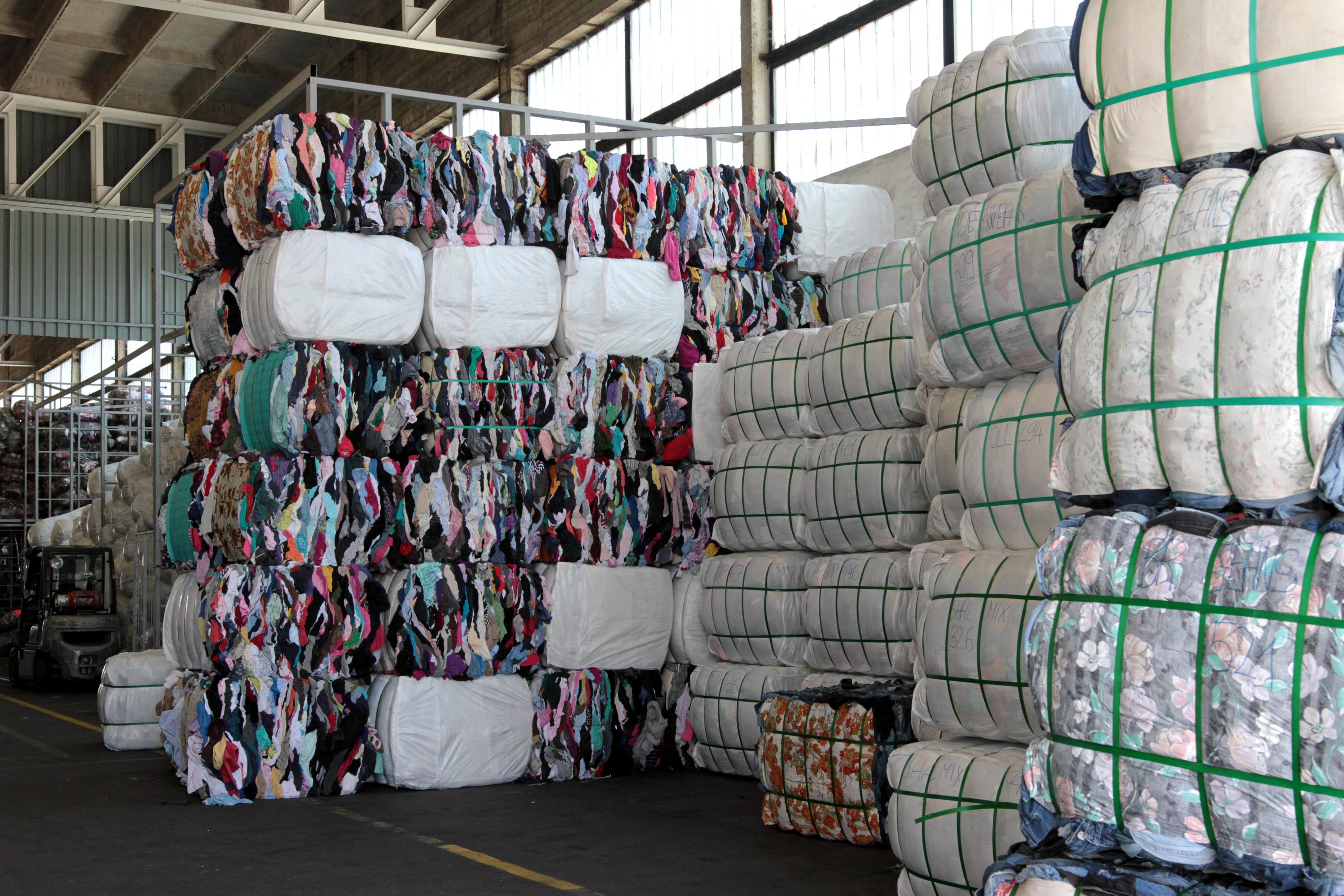 9fa0d1e48f24 West Hungary Textil | használtruha nagykereskedés